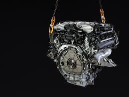 automotive database range rover sport
