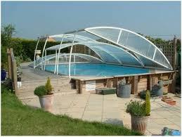 Backyard Above Ground Pool by Backyards Innovative Landscaping Ideas For Backyard With Above