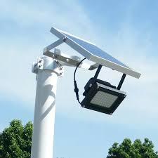 portable solar light portable solar light suppliers