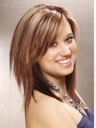 womens medium length hairstyles for fine hair collections of womens hairstyles for medium length hair cute