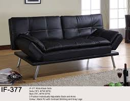 furniture stores in kitchener waterloo area living
