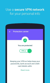 android protection protect free vpn data manager android apps on play