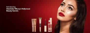 all makeup u0026 cosmetics nordstrom