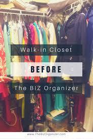 t shirt organizer before u0026 after photos u2013 the biz organizer