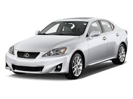 lexus is 250 for sale in houston 2012 lexus is 350 gas mileage the car connection