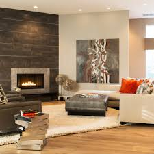 Mid Century Modern Electric Fireplace by Quadra Fire Electric Fireplaces Oregon Stoves And Spas