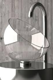 35 best glass design images on pinterest glass design glasses