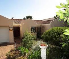 property and houses for sale in hermanus hermanus property