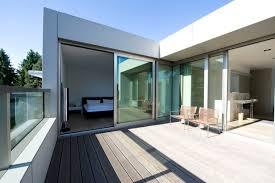 open roof terrace roof terrace pinterest modern house design