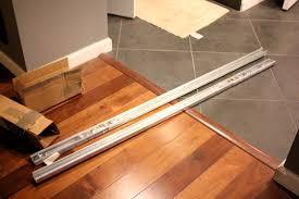 sliding closet door track replacement saudireiki
