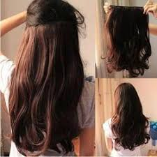 vp extensions hair extensions manufacturers suppliers dealers in thane