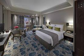 Bedroom Design Kuala Lumpur Luxury Accommodations Near Petrona Towers Mandarin Oriental