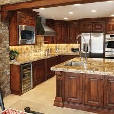 Tuscan Kitchen Design Ideas by 31 Best Dream Kitchen Ideas Images On Pinterest Kitchen Ideas