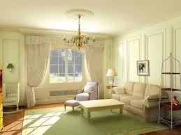 decorating ideas for small living rooms on a budget 55 most killer small living room decorating ideas design decor