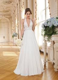 halter neck wedding dresses halter neck wedding dress wedding dresses wedding ideas and