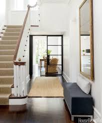 Interior Decorating Homes Minimalist Decor Style Minimalist Rooms