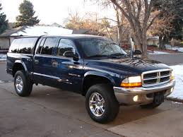 dodge dakota slt 2001 dodge dakota overview cargurus
