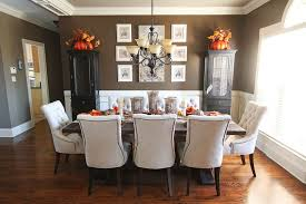best 25 rug dining table ideas on formal dining room dining room table decorating ideas on dining room