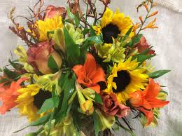madison florist flower delivery by promises floral and gift studio