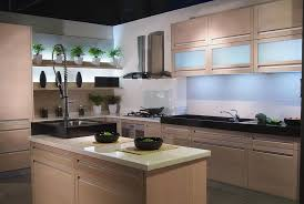 Wooden Kitchen Cabinets Wholesale Solid Wood Kitchen Cabinets Malaysia Home Design Ideas
