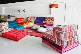 mah jong sofa mah jong sofa has a new outfit luxury topics luxury portal