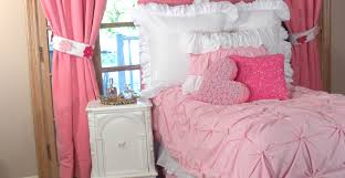 Target Shabby Chic Furniture by Bedding Set Shabby Chic Bedding Sets Stimulated Shabby Chic Twin