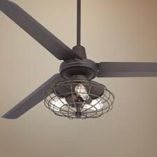 60 Ceiling Fans With Lights 60 Casa Vieja Turbina Nostalgic Bronze Ceiling Fan U4514 Y2846