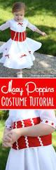 Mary Poppins Halloween Costume Kids 10 Mary Costume Ideas Reign Tv Dress Tv