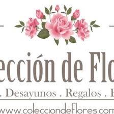 11 Datos De Mind Numbing Sobre Laminas Ikea Coleccion De Flores Coleccionflores On
