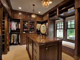 lighting options for your closet