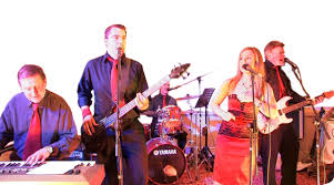 rewind wedding band