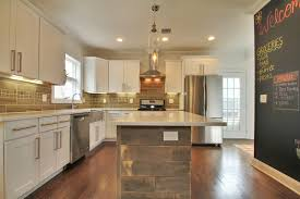 quick kitchen renovations add value to your home villa visions llc