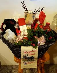 bloody gift basket 81 best bloody gifts images on bloody gift
