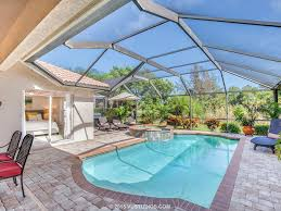 average house rent in usa naples fl usa vacation rentals homeaway