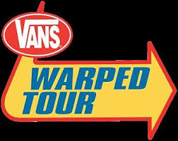 kosher chagne petition vans warped tour get riff raff and kosher dillz