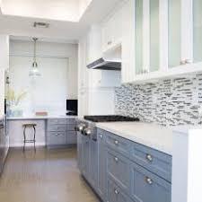 Mid Level Kitchen Cabinets by Kitchen Photos Hgtv