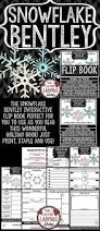 snowflake bentley camera 168 best winter reading plans images on pinterest comprehension