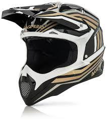 scott motocross helmets acerbis impact carbon motocross helmet helmets offroad faro