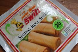 roll sheets chicken rolls recipe tummy