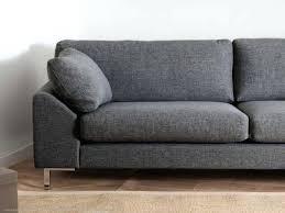 plaid gris pour canapé plaid pour canape grand plaids canapes canapac 5 cadeaux de no 235 l