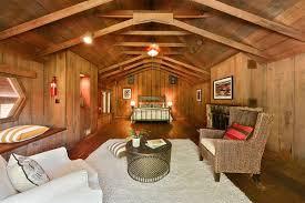 pink whoopi goldberg selling million dollar california homes