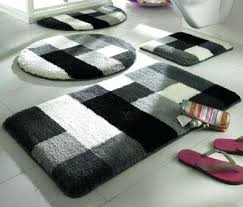 Rug For Bathroom Bathroom Rug Bathroom Rugs Bath Rugs Mats