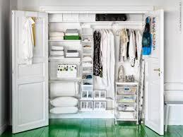 ikea closet storage 90 best ikea closets images on pinterest bedrooms walk in closet