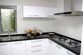 depannage cuisine professionnelle cuisine professionnelle près des hautes pyrénées 65 cuisine