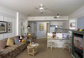 Old Key West 3 Bedroom Villa Old Key West 1 Bedroom Villa U2013 Bedroom At Real Estate