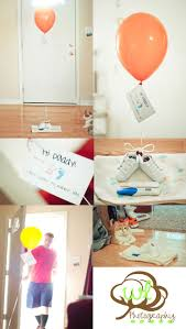 Surprise Welcome Home Ideas by Best 25 Baby Surprise Announcement Ideas On Pinterest Baby