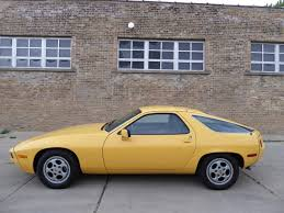 porsche dealership 1980 porsche 928 german cars for sale blog