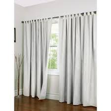 short curtains you u0027ll love wayfair