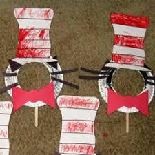 dr seuss crafts roundup crafts for pbs parents
