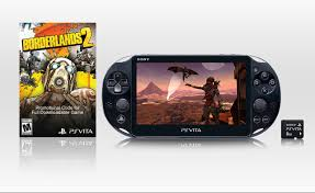 best ps1 games on vita 2014 recap what does the future hold for the playstation vita